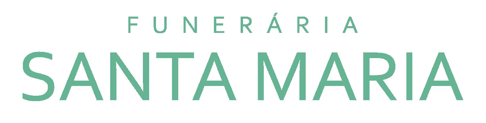 Logotipo-Funerária-Santa-Maria-Verde-fonte