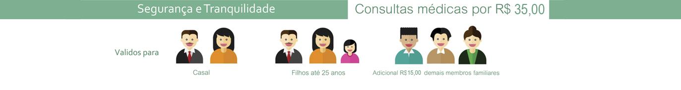 FAMILIA-PLANOS5